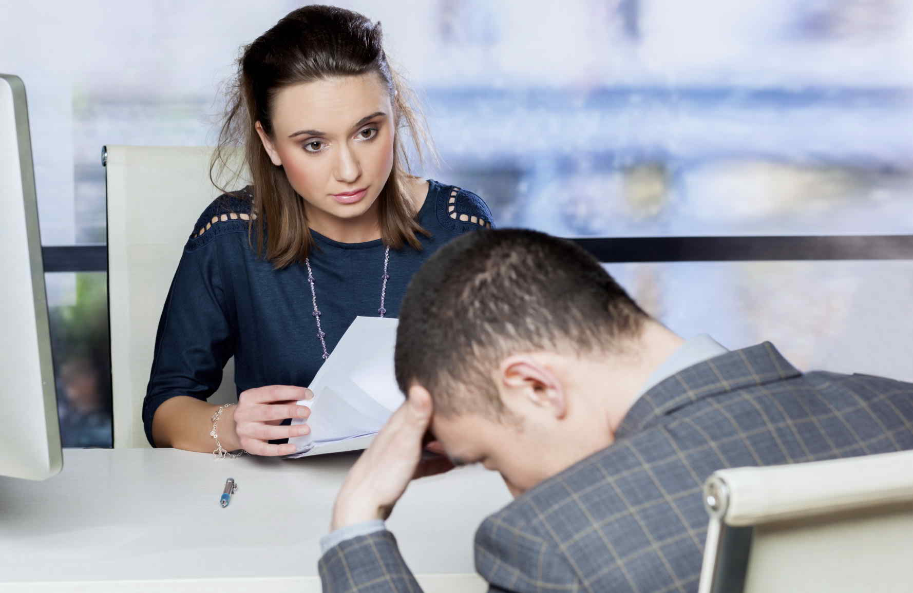common resume mistakes that can cost you the job the recruiter