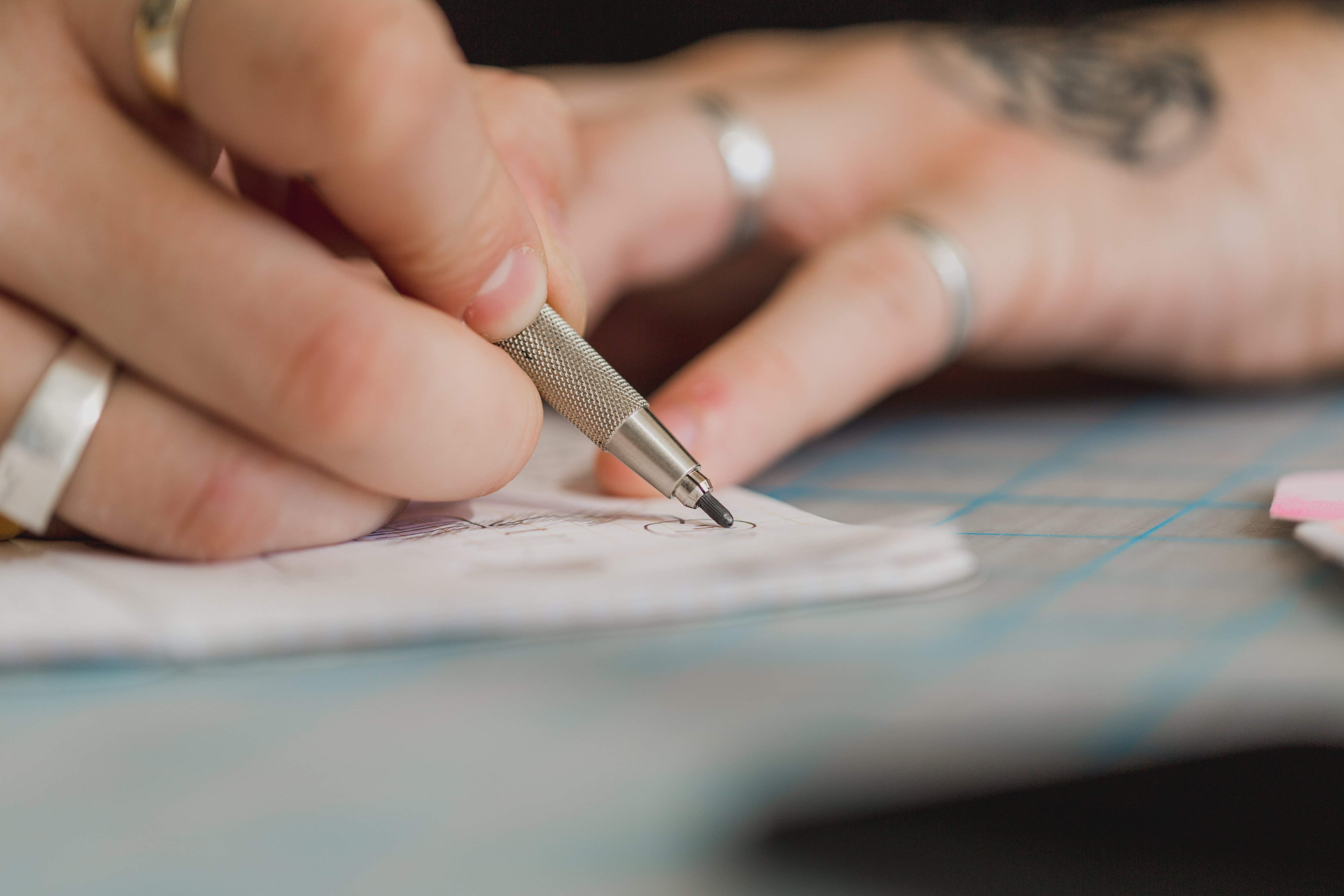 Benefits Of Hiring A Professional Resume Writer The Recruiter